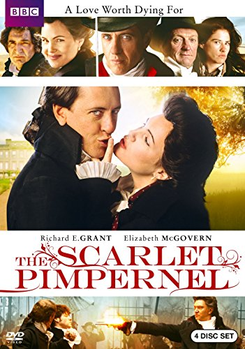 scarlet-pimpernel-the-the-complete-series