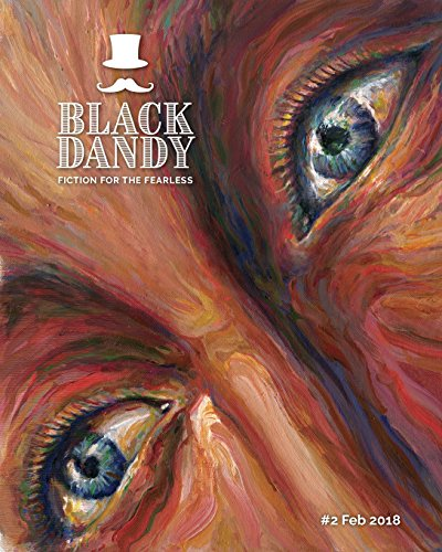 Search : Black Dandy #2