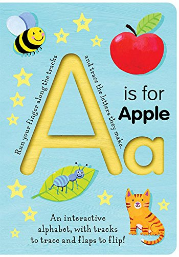 Apple Trace Flip Smart Kids product image