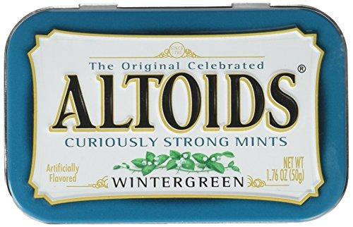 altoids-wintergreen-mints-single-pack-176-ounce