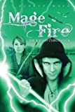 Mage Fire (The Faelin Chronicles)