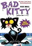 Bad Kitty Boxed Set