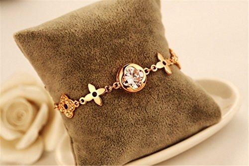 pphoebus-18k-yellow-gold-vintage-swarovski-crystal-white-rhinestones-dangle-charm-bracelet-for-women