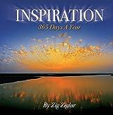 Inspiration 365 Days a Year