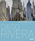 Diego Rivera, Leah Dickerman, Anna Indych-Lopez, 0870708171