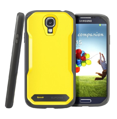 Image of SUPCASE Unicorn Beetle Series Premium Hybrid Protective Case for Samsung