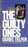 Guilty Ones, Daniel Telfer, 0451095693