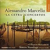 Concertos La Ceta N°1 A 6