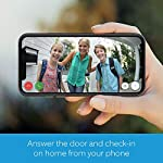 Ring Video Doorbell 2 with 1080p HD Video