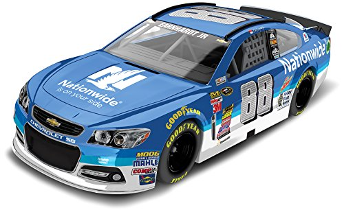 lionel-racing-c885865nwej-dale-earnhardt-jr-88-nationwide-2015-chevy-ss-164-scale-arc-ht-official-na