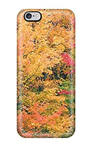 Hot Awesome October Widescreen First Grade Tpu Phone Case For Iphone 6 Plus Case Cover