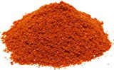 Cayenne Pepper Powder 40M H.U. – capsicum annum, 1 lb Review