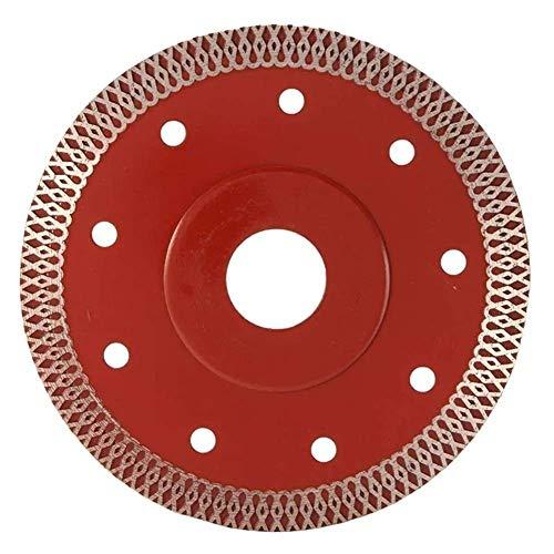 ZJN-JN 切断砥石 セラミック磁器カットオフホイールのために115ミリメートル超薄型ダイヤモンドソーブレード1.5ミリメートル厚切断ディスクキット 切断工具