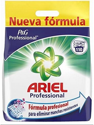 Polvo Regular Saco 110 Cacitos: Amazon.es: Salud y cuidado personal