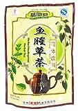 Cheap Herba Houttuyniae Herbal Tea Yu Xin Cao