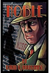Noble Paperback