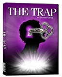 The Trap (Adam Curtis) Conspiracy Theory Edition - 2011 by Freedom