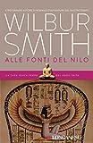 Alle fonti del Nilo : romanzo