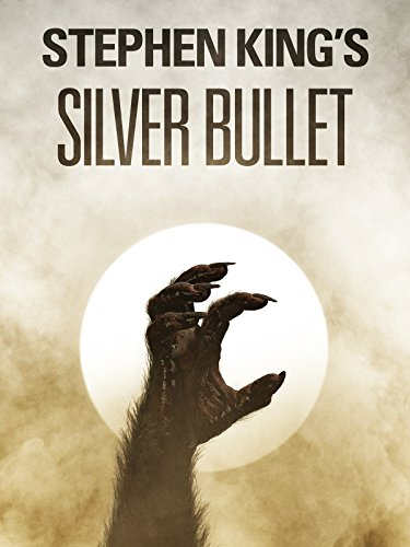 Stephen King's Silver