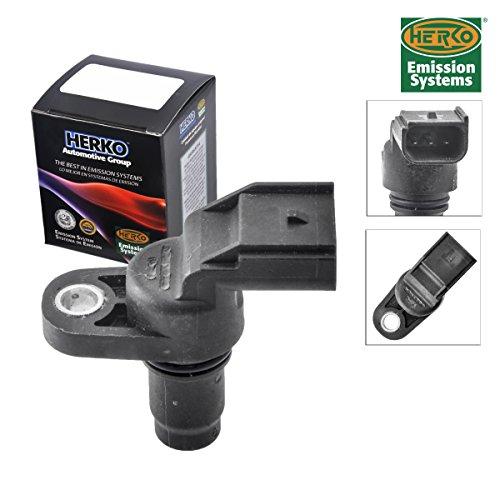 New Herko Camshaft Postion Sensor CMP3039 For Ford Focus 12-14