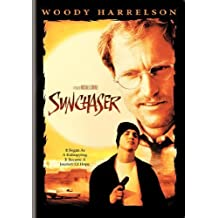 Sunchaser by Woody Harrelson