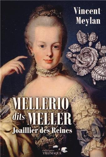 mellerio