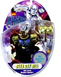 Silver Surfer Figure - Beta Ray Bill