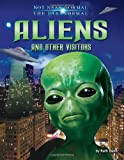 Aliens and Other Visitors, Ruth Owen, 1617727237