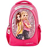 Depesche TOPModel Candy Cake 11016 School Backpack