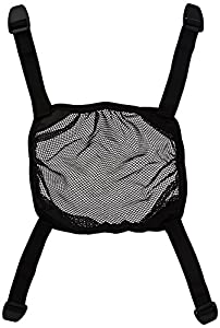Amazon.com : Deuter Helmet Holder Black One Size : Bike Pack ...