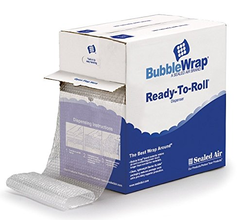 sealed-air-bubble-wrap-100002037-ready-to-roll-air-cellular-cushioning-dispenser-carton-perforated-e