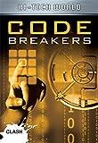 clash level 2 code breakers by ben hubbard 2010 04 01
