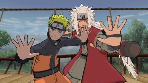 Naruto Shippuden: Gekitou Ninja Taisen Special [Japan Import] by Takara Tomy (Image #6)