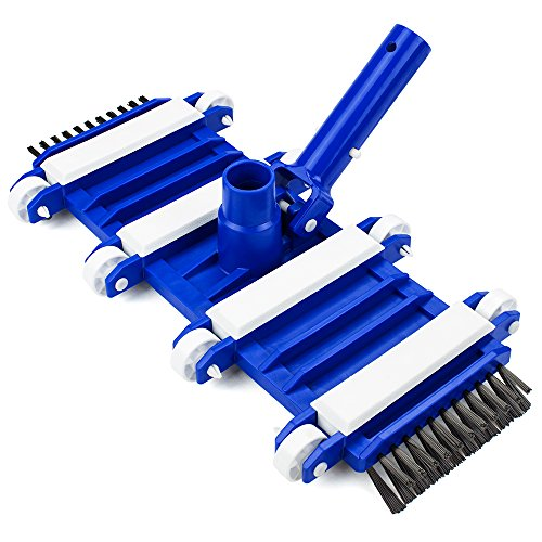 14-inch-weighted-flex-vacuum-head-with-side-brushes-by-splashtech