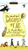 The Wonderful Wizard of Oz, L. Frank Baum, 0451530292