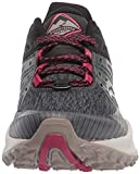 Saucony Women's Mad River TR2 Trail Running