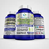 The Best PURE FORSKOLIN Extract on Amazon by Supreme Potential ® 450mg Maximum Strength-180 Capsules