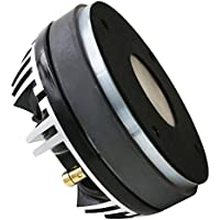 DS18 PRO-D1F 1000 Watts 2 Compression Driver with Phenolic Voice Coil-Set of 1