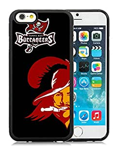 DIY Custom Phone Case For iPhone 6 Tampa Bay Buccaneers 30 Black Phone Case For iPhone 6 4.7 Inch Cover Case