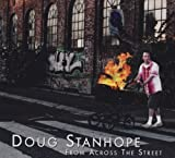 Live From Cape Fear by Doug Stanhope