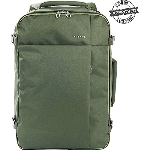 tucano-tugo-large-travel-backpack-green