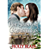 Her Sweetest Christmas: A Juniper Falls Holiday Romance