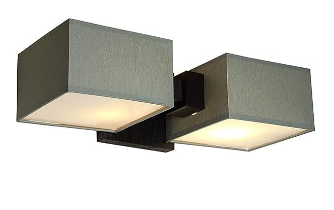Lampada da parete wero design lampada da parete lampada di barsa