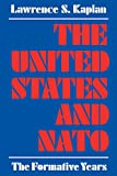 The United States and NATO: The Formative Years