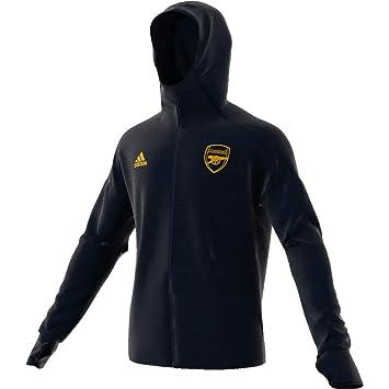 Afc Hd 3 Adidas Herren Zne 0 JacketSportamp; Freizeit thCrsQxd