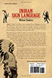 Indian Sign Language