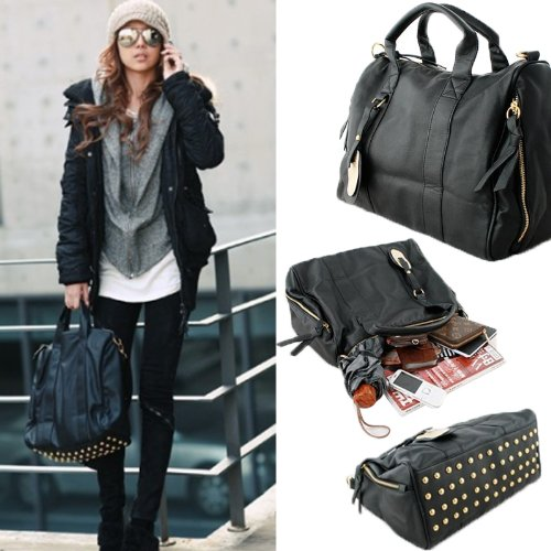 Hermes Bag Collections - 9