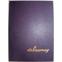 Robert Delaunay (Great Art and Artists)
