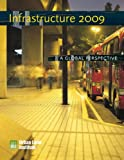 Infrastructure 2009, Urban Land Institute, 0874201225