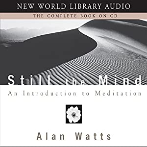 Still the Mind Audiobook